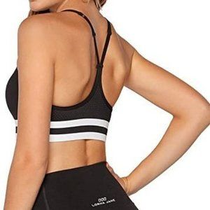Lorna Jane Women's Rapid Dry Sports Bra